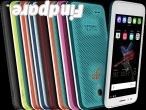 Alcatel OneTouch Go Play 7048X smartphone photo 3