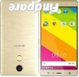 Zopo Color F2 smartphone photo 1