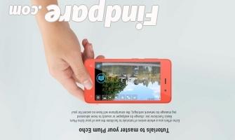 Echo Plum smartphone photo 5