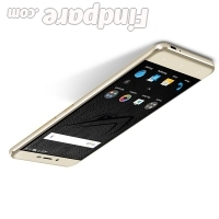 Allview V2 Viper Xe smartphone photo 5