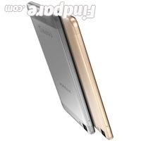 Xtouch T3 smartphone photo 3