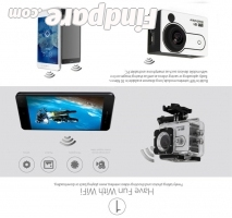 Blackview Hero 1 action camera photo 1
