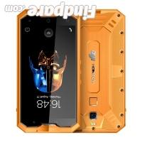 Ulefone S8 1GB 8GB smartphone photo 1