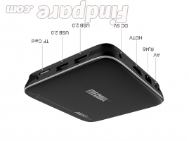 MECOOL M8S Pro+ 1GB 16GB TV box photo 6