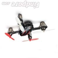 JJRC H6D drone photo 2
