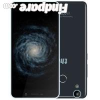 AllCall T9 Pro smartphone photo 1