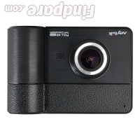 Anytek B60 Dash cam photo 10