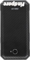 DEXP Ixion P245 Arctic smartphone photo 4