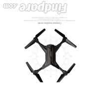 Parrokmon KY601 drone photo 5