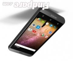 Archos 40 Power smartphone photo 2
