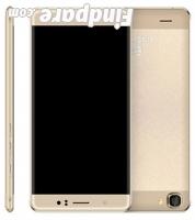 KINGZONE S10 smartphone photo 4