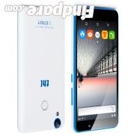 AllCall T9 Pro smartphone photo 3