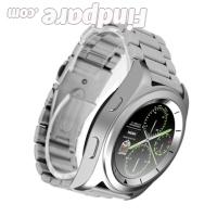 NO.1 G6 smart watch photo 13