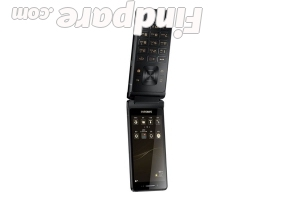 Samsung Leadership 8 SM-G9298 smartphone photo 2