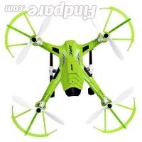 JJRC H26D drone photo 10