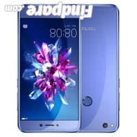 Huawei Honor 8 Lite 3GB 16GB smartphone photo 3