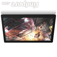 Cube Knote tablet photo 11