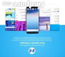 Ulefone Mix 2 smartphone photo 8