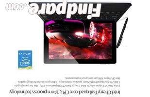 Cube iWork11 Stylus tablet photo 6