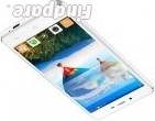 Gionee M3S smartphone photo 4