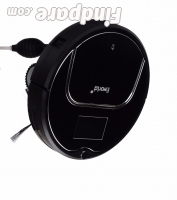 Eworld M883 robot vacuum cleaner photo 1