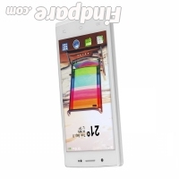 Woxter Zielo Q23 smartphone photo 4