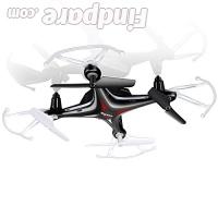 Syma X13 drone photo 3