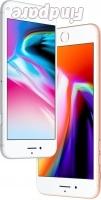 Apple iPhone 8 Plus 64GB smartphone photo 2