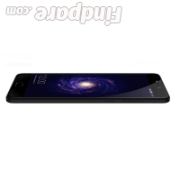 Leagoo T5 4GB 64GB smartphone photo 6
