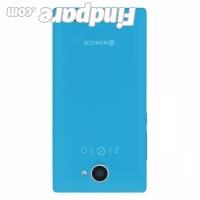 Woxter Zielo Z-400 smartphone photo 2