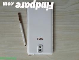 NO.1 N3 smartphone photo 4