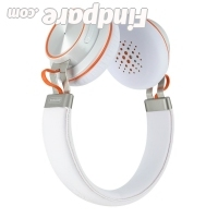 Remax 195HB wireless headphones photo 12