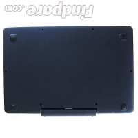 PIPO W1S 2GB 32GB tablet photo 6