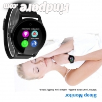 Excelvan K88H smart watch photo 7