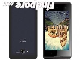 Intex Aqua A1 smartphone photo 2