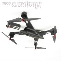 FQ777 FQ02W drone photo 12