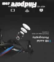 JJRC H53W drone photo 5