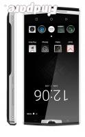 OUKITEL K10000 Pro smartphone photo 5