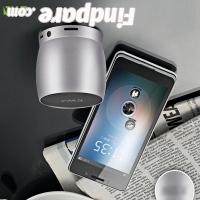 EWA A150 portable speaker photo 14