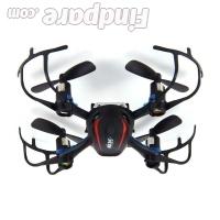 MJX X902 drone photo 1
