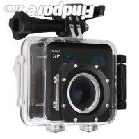 Excelvan m10 action camera photo 10