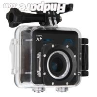 Excelvan m10 action camera photo 10