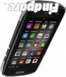 DOOGEE Titans 2 DG700 smartphone photo 2