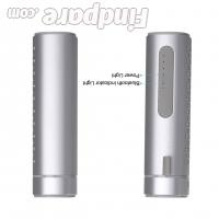 WELLLON C7 portable speaker photo 9