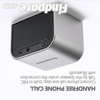 Remax RB-M8 Mini portable speaker photo 6