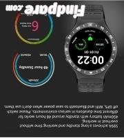 ZGPAX S99A smart watch photo 6
