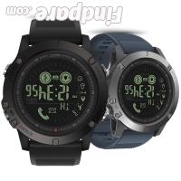 Zeblaze VIBE 3 smart watch photo 8