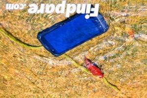 Jesy J9 smartphone photo 17