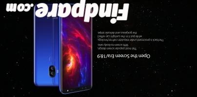 Blackview S8 smartphone photo 5
