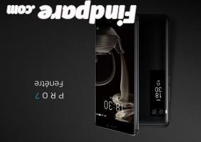 MEIZU Pro 7 4GB 64GB M792Q CN smartphone photo 1